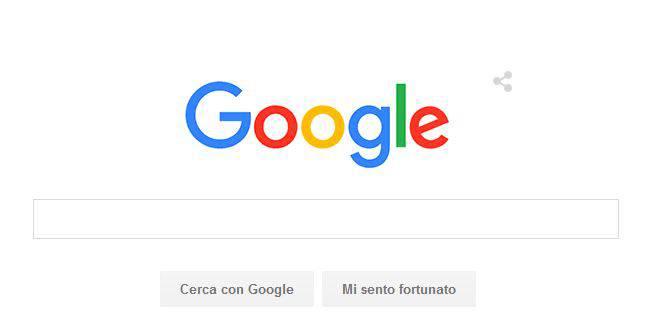 google_logo_nuovo