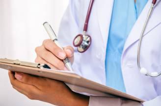 Medico (Thinkstock)