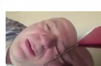 Platinette (screenshot YouTube)