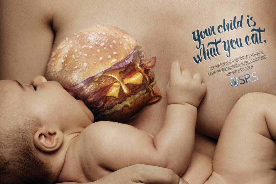 your_child_is_what_you_eat_campaign