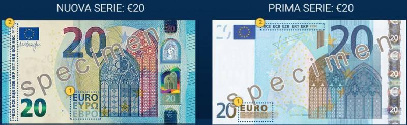 20 euro1