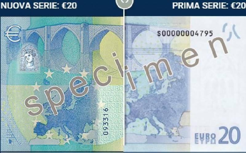 20 euro2