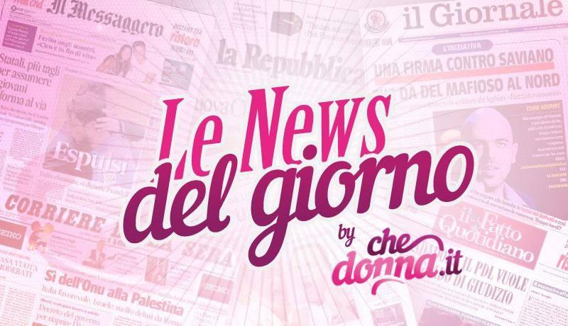 CheDonna_News