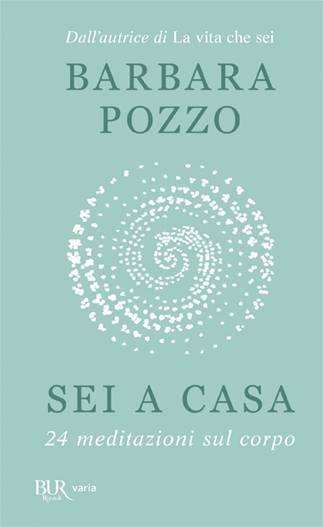 PozzoCASA_72dpi