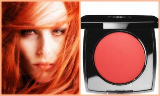 ROSSO COLLAGE