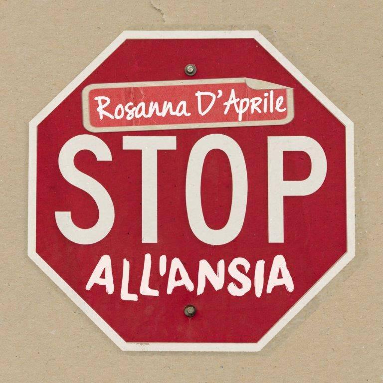 StopAllAsia_RosannaDAprile