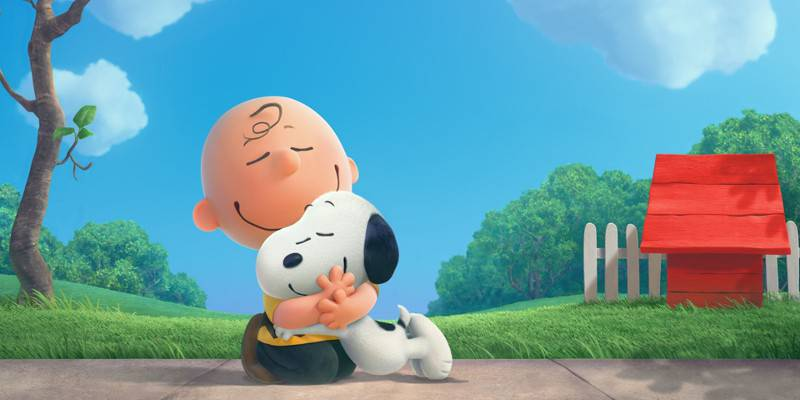 The-Peanuts-Movie-2015-4