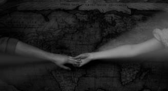 amore a distanza1