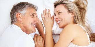 Cinque segreti per far durare l'amore