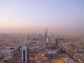 Riyad, Arabia Saudita (YHinkstock)