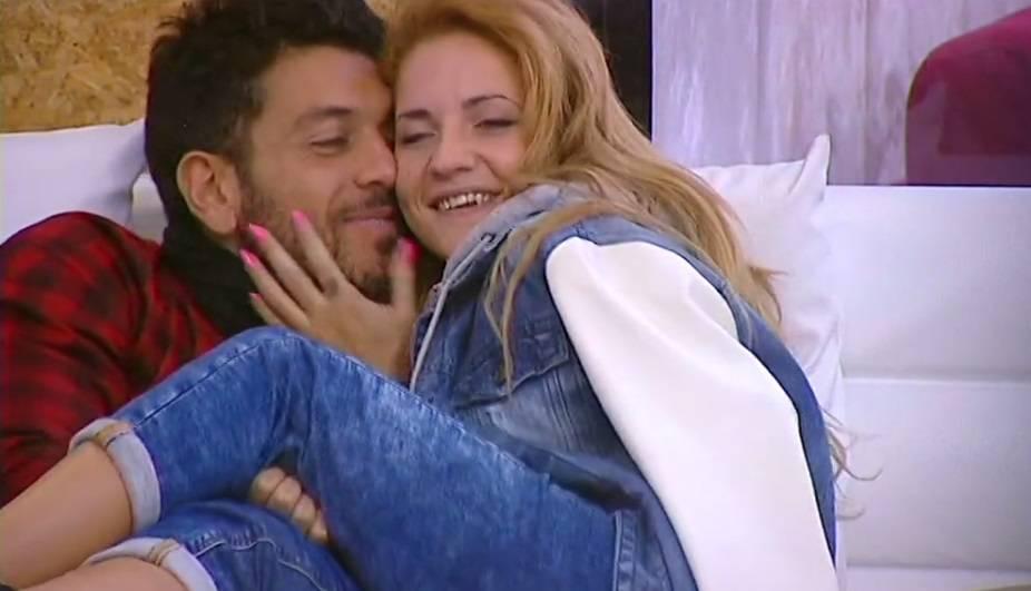bacio ale lidia5