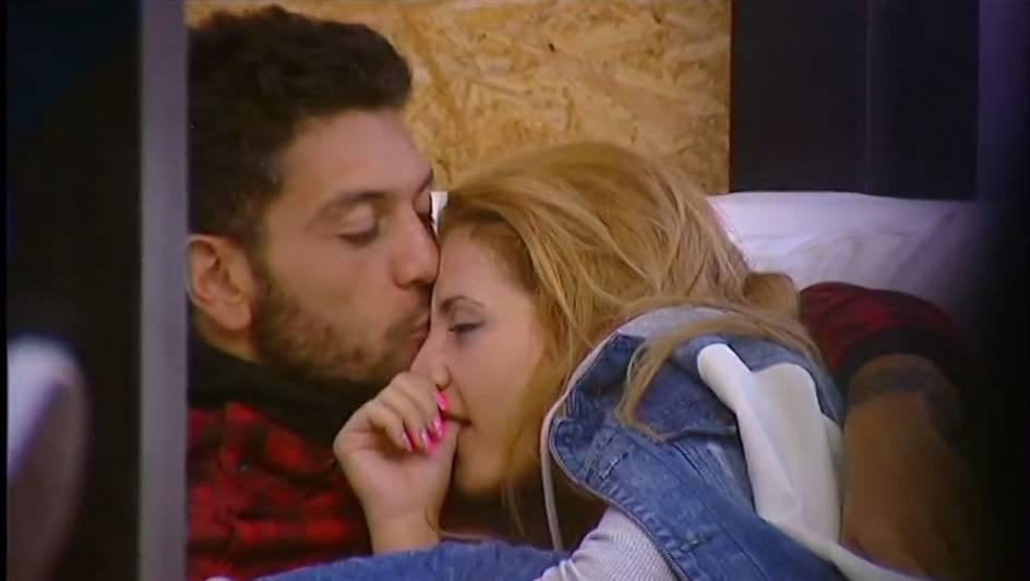bacio ale lidia6