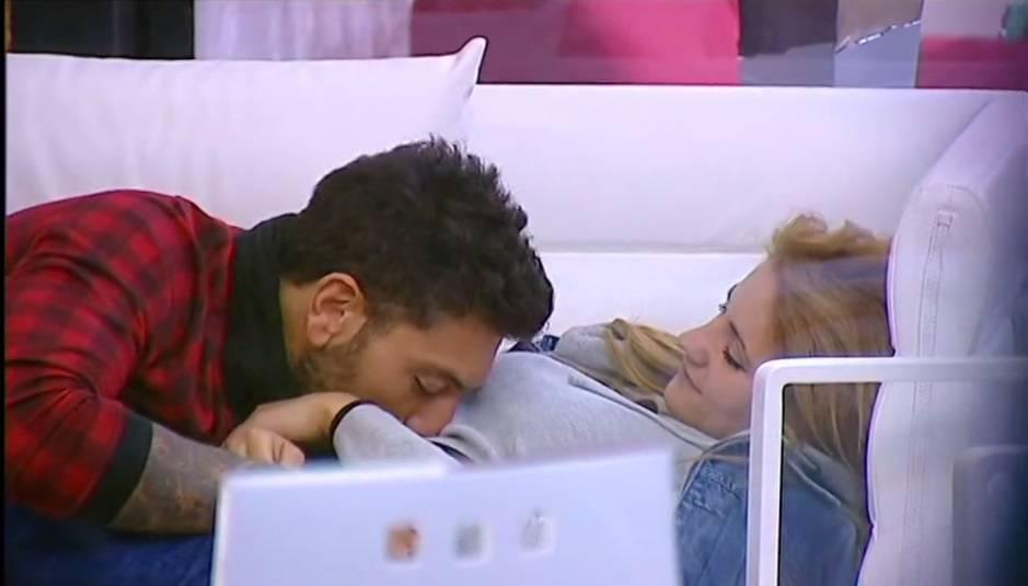 bacio ale lidia7