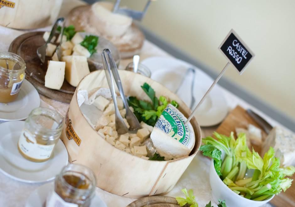 buffet-di-matrimonio-con-formaggi