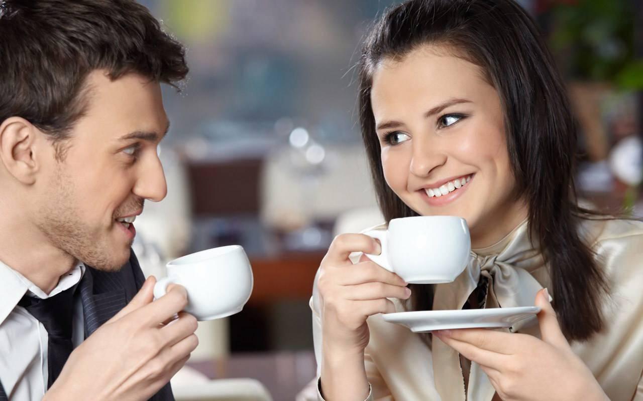 3 segni che hai una dipendenza da caffeina