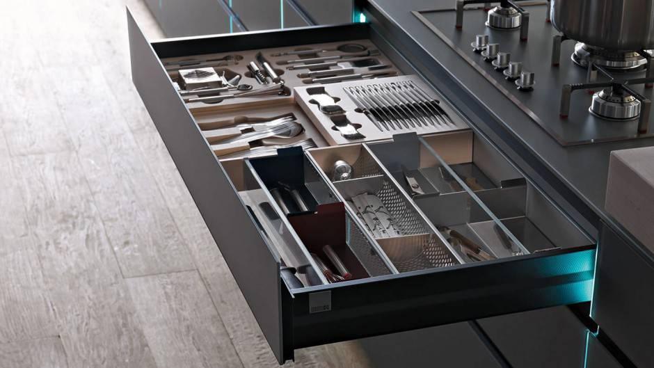 cassetto-cucina-5188-5342537