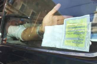 contrassegno-assicurazione_auto