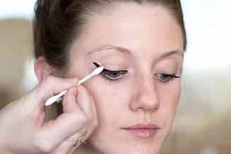 correttore eye iner
