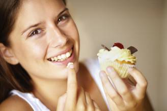 Dolcetto (Thinkstock)