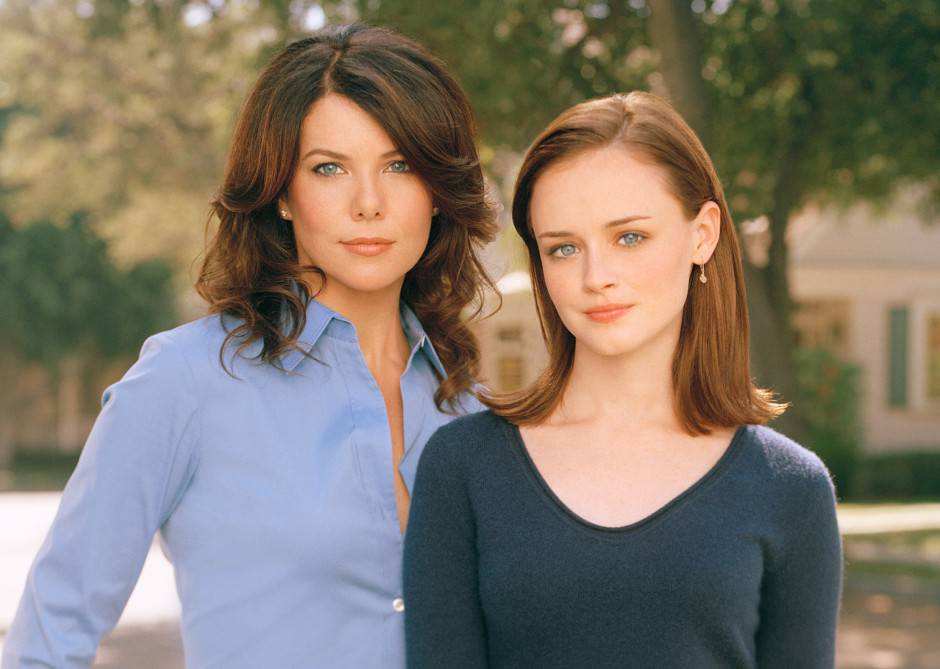 gilmore-girls_oOLykM5