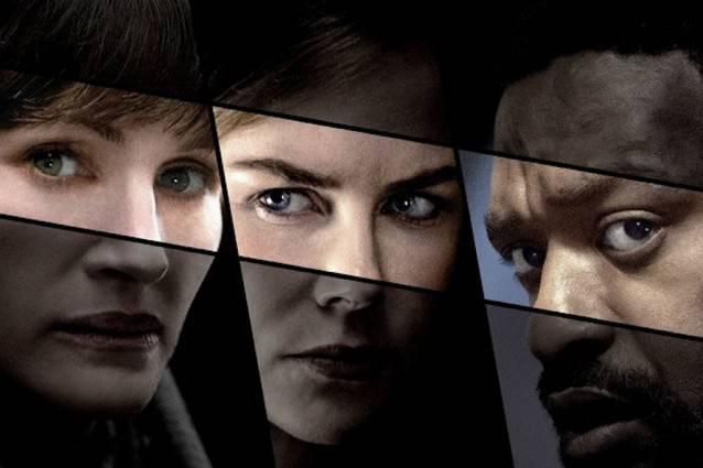 il-segreto-dei-suoi-occhi-trailer-italiano-poster-e-foto-del-remake-con-nicole-kidman-e-julia-roberts-1-638x425