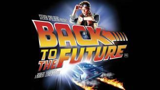 ritorno_al_futuro
