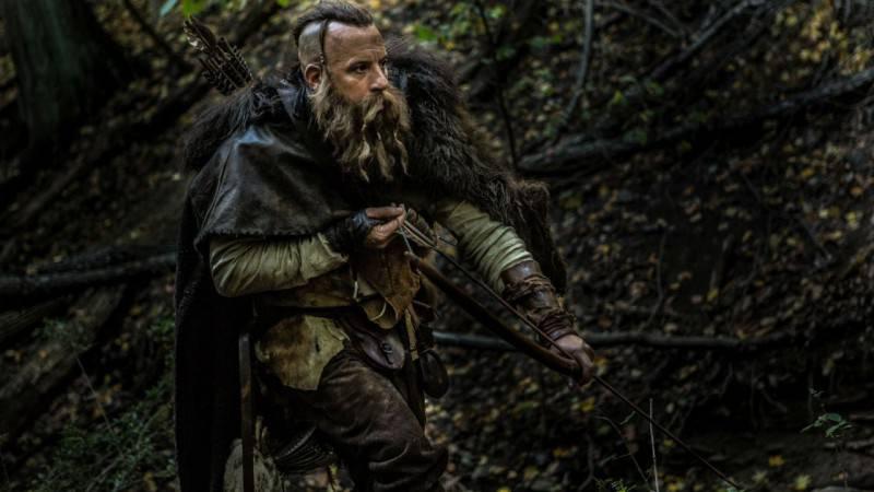 the-last-witch-hunter-l-ultimo-cacciatore-di-streghe-ecco-un-nuovo-poster-v2-238795-1280x720