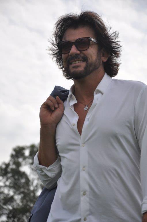 FRANCO J MARINO