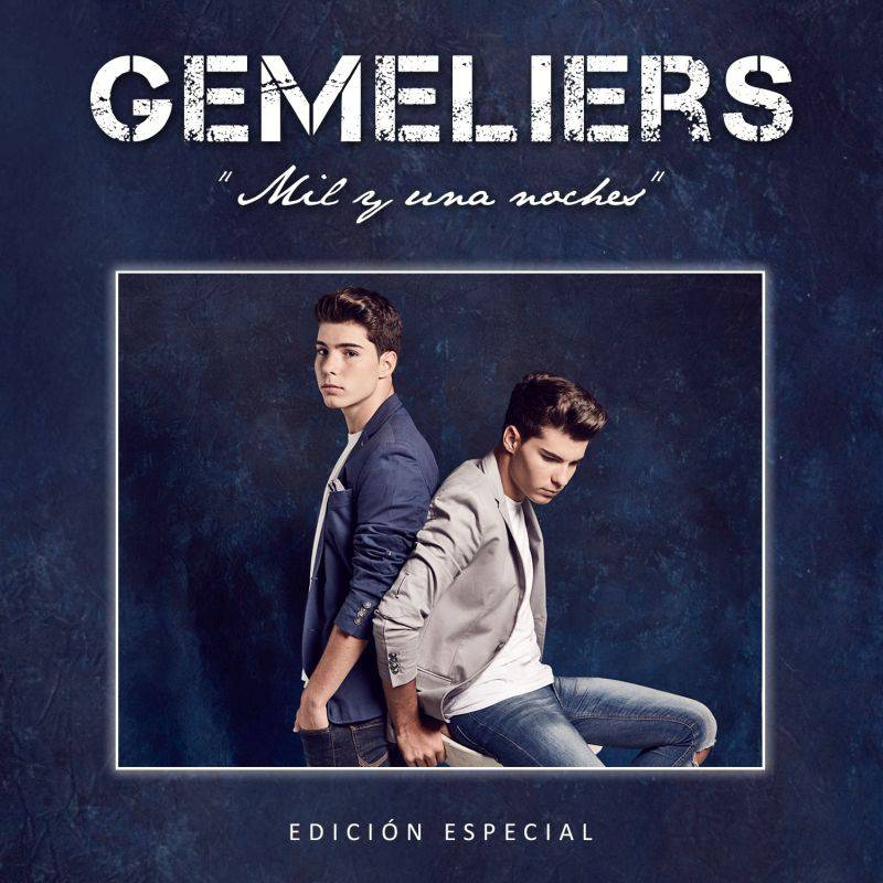 Gemeliers_Mil y una noches_cover_b
