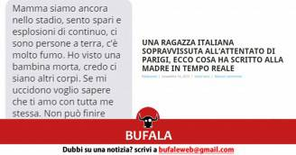 bufala-whatsapp-italiana-ragazza-attentato-parigi