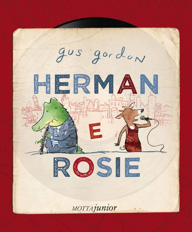 cop_high_herman_rosie