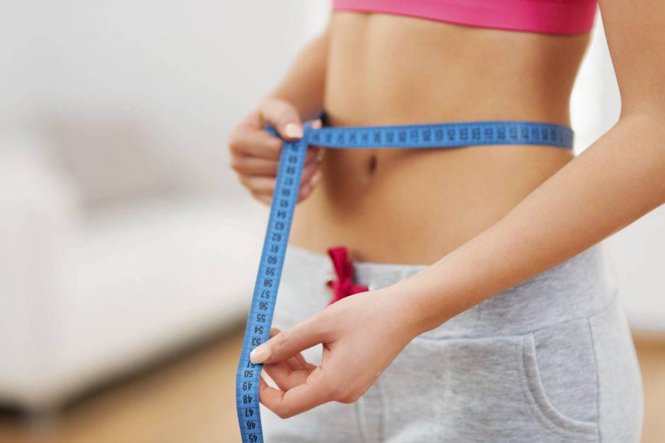 Dieta: dimagrire dipende anche dall'orario dei pasti