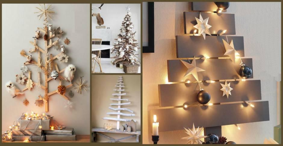 delle vere e proprie opere d arte natalizie in legno che vestiranno la ...