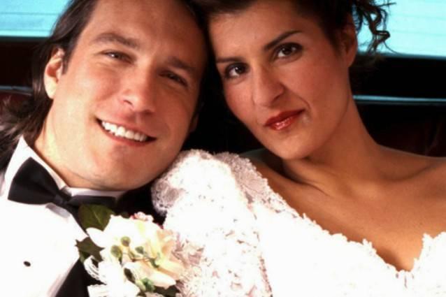 il-mio-grasso-grosso-matrimonio-greco-638x425