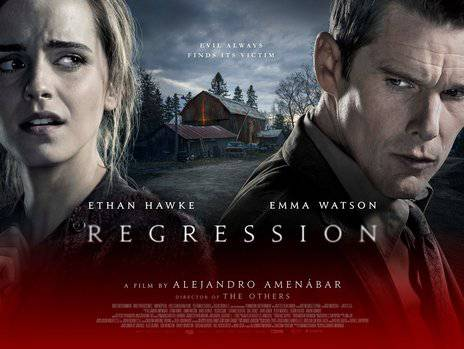 regression-film-thriller