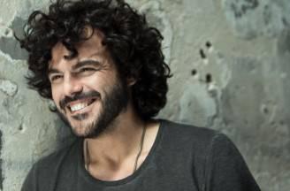 francesco renga the voice 2018