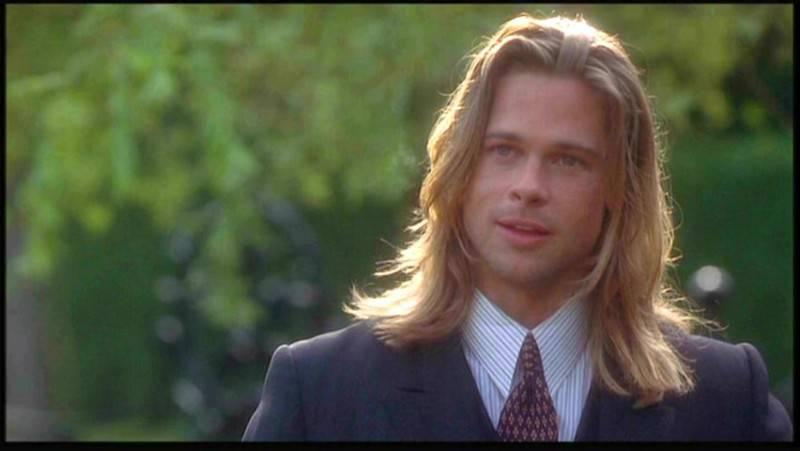 Brad_Pitt_vento_di_passioni