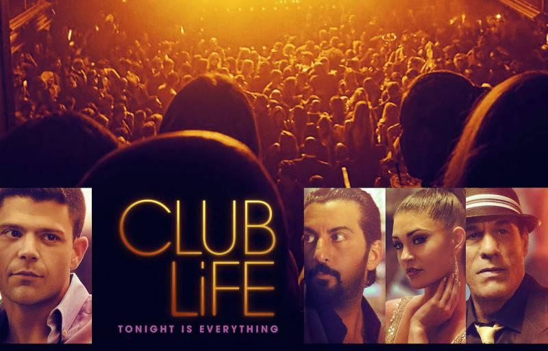 Club-Life