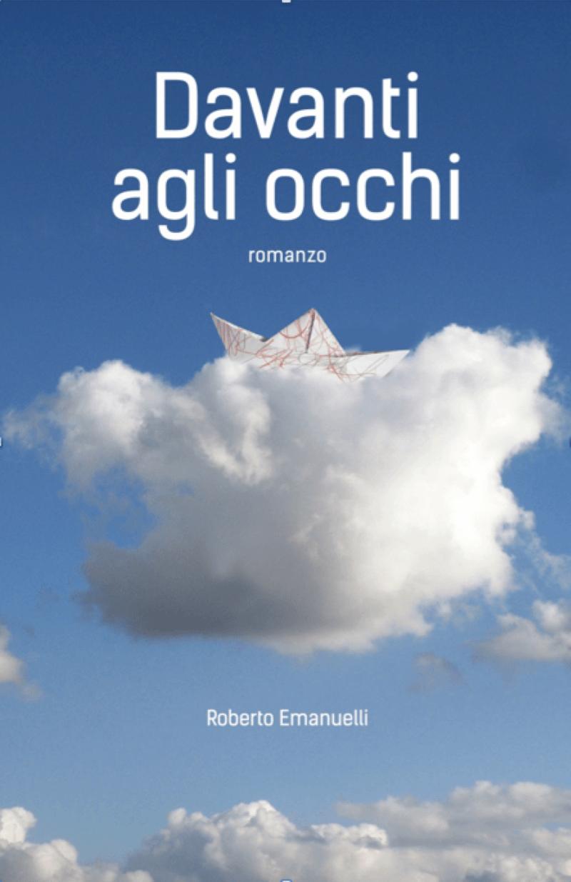 Davantiagliocchi_cover[1]