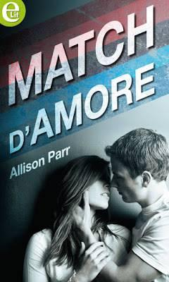 Match d'amore