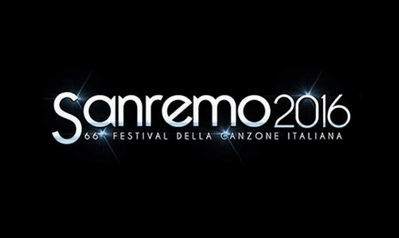Festival di Sanremo 2016: il programma e gli ospiti delle cinque serate