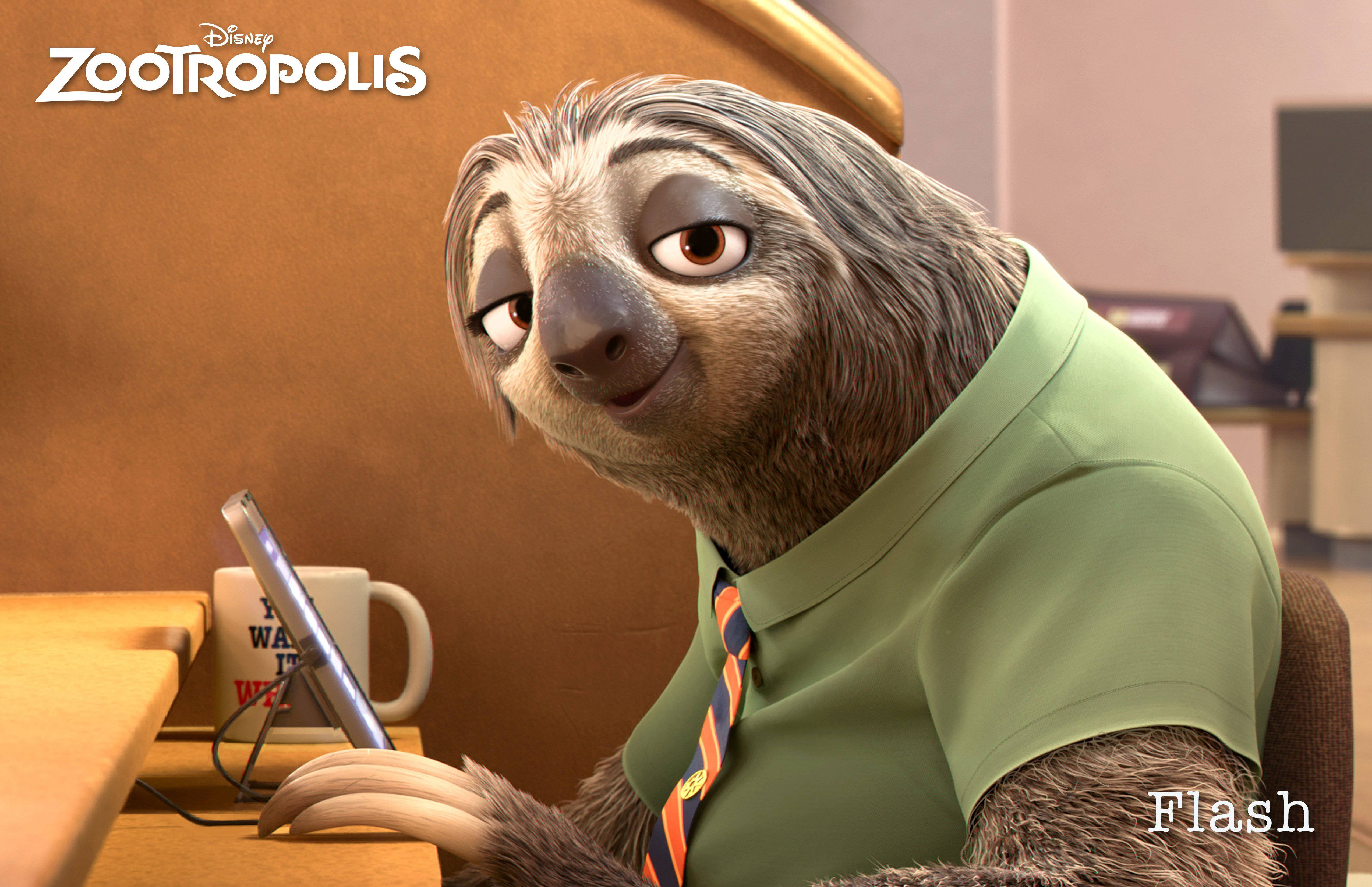 http://www.chedonna.it/wp-content/uploads/2015/12/Zootropolis-8.jpg