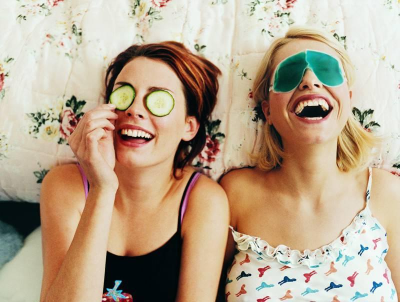 11 sorprendenti consigli naturali che avresti voluto sapere prima