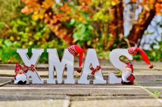 christmas-1037142_960_720 (1)