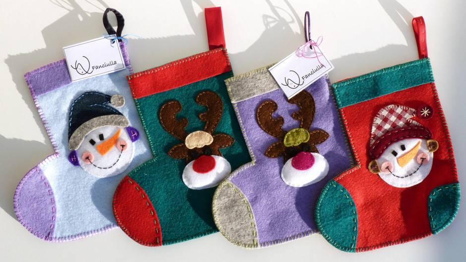 decorazioni-per-camerette-bambini-calza-di-natale-in-feltro-5776227-1-a780b-a0281_big