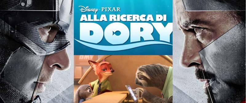 disney-i-film-in-uscita-nel-2016