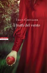 i_frutti_del_vento_2_definitiva