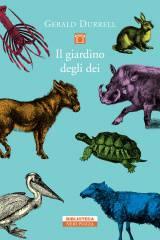 il_giardino_degli_dei_1