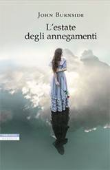 l_estate_degli_annegamenti_02