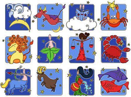 oroscopo-4-10-giugno-2012